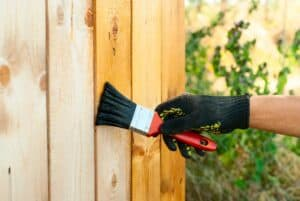 5 Ways to Extend The Life of A Wooden Fence